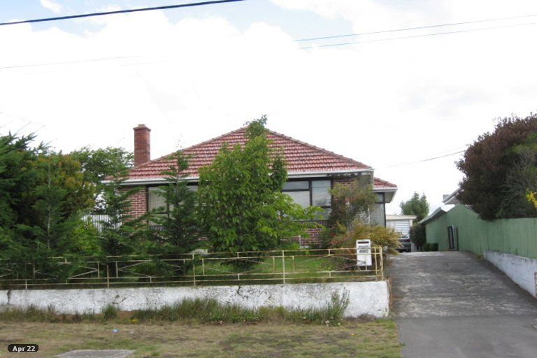 Property photo for 480 Linwood Avenue, Woolston, Christchurch, 8062