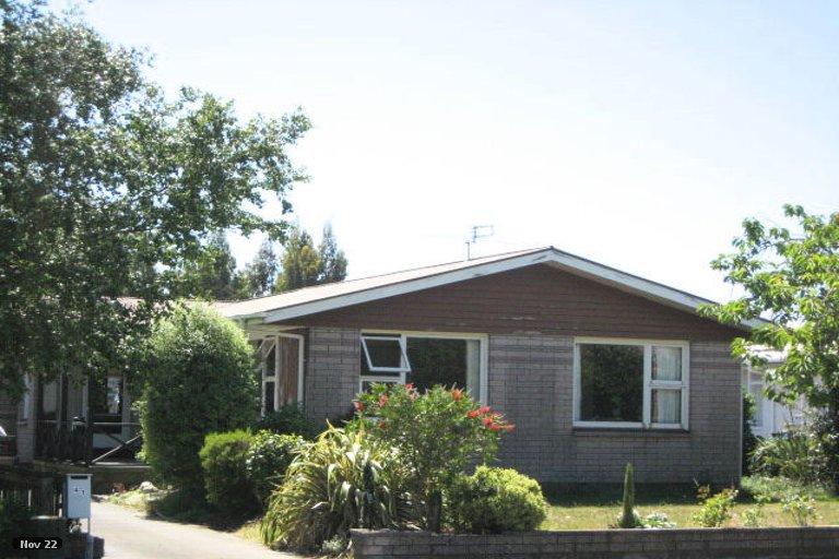 Property photo for 41 Bickerton Street, Wainoni, Christchurch, 8061