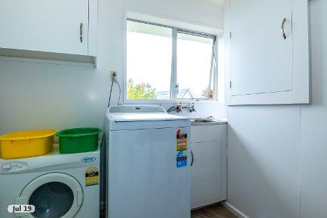Photo of property in 5 Miro Street Glenwood Timaru District