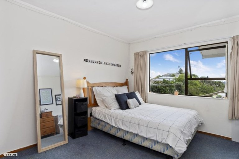 Property photo for 98 Coopers Road, Gate Pa, Tauranga, 3112