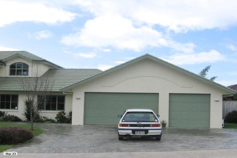 Property photo for 6 Millthorpe Crescent, Pukete, Hamilton, 3200