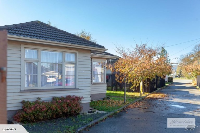 Property photo for 3/266 Halswell Road, Halswell, Christchurch, 8025