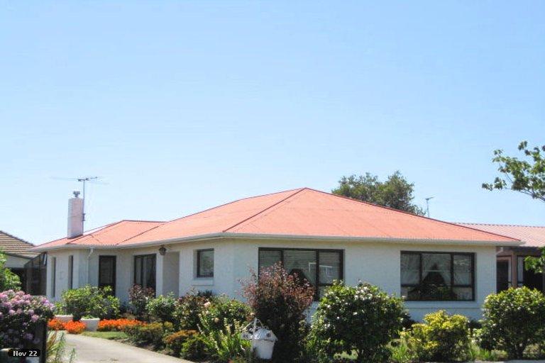 Property photo for 45 Bickerton Street, Wainoni, Christchurch, 8061