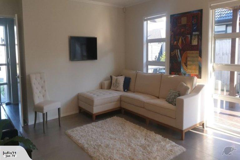 Photo of property in 7 Paso Fino Crescent, Karaka, Papakura, 2580