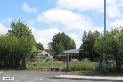 Photo of property in 6 Pearson Lane Rangiora Waimakariri District