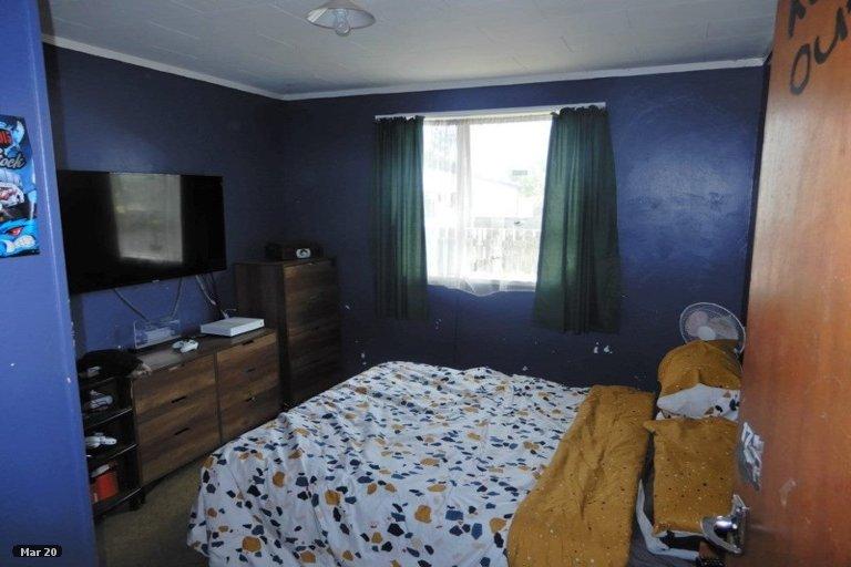Property photo for 20 Myrtle Grove, Putaruru, 3411