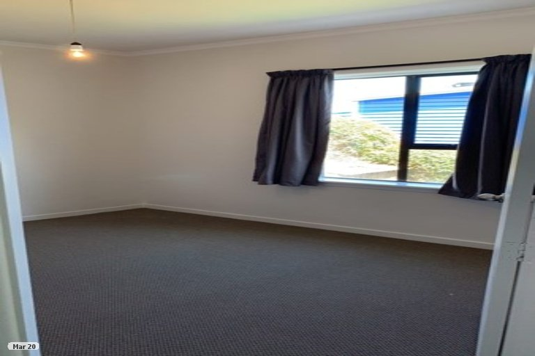 Property photo for 63 Rutherford Street, Woolston, Christchurch, 8023