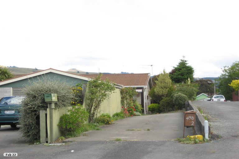 Property photo for 1/498 Linwood Avenue, Woolston, Christchurch, 8062