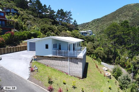 Photo of property in 9 Highfields Ahipara Far North District