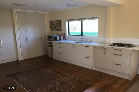 Photo of property in 18 Sunrise Valley Road Upper Moutere Tasman District