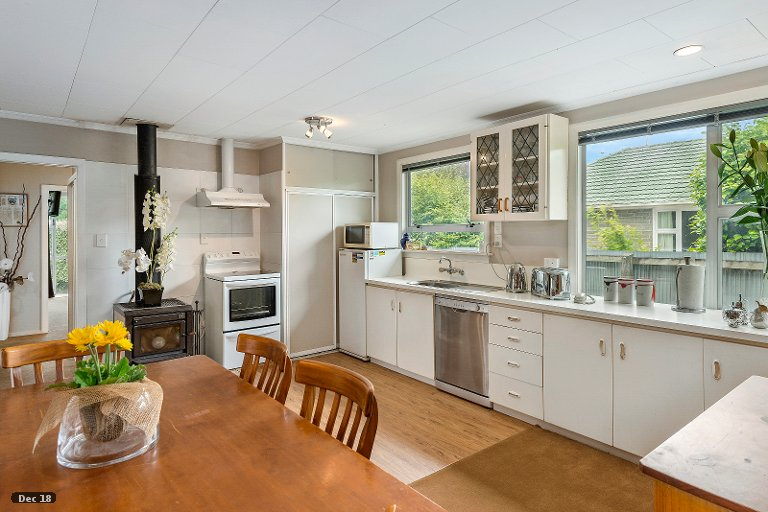 Property photo for 41 Dunbars Road, Halswell, Christchurch, 8025