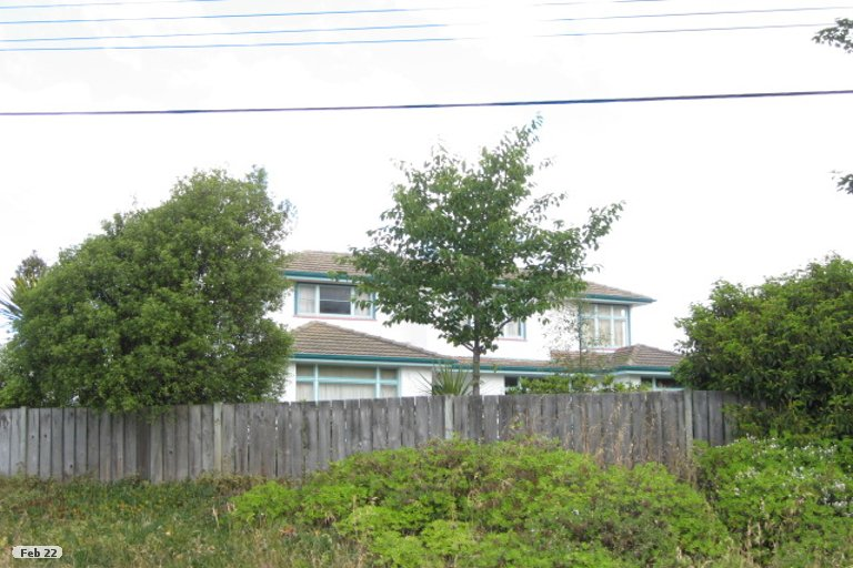 Property photo for 484 Linwood Avenue, Woolston, Christchurch, 8062
