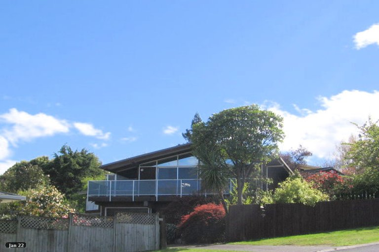 Property photo for 12 Birch Street, Hilltop, Taupo, 3330