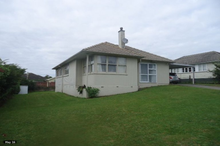Property photo for 12 Charles Crescent, Putaruru, 3411