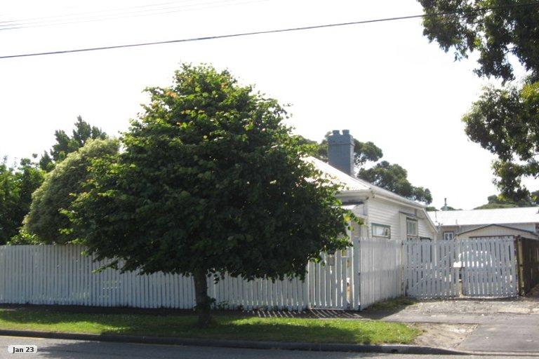 Property photo for 2/90 Bamford Street, Woolston, Christchurch, 8023