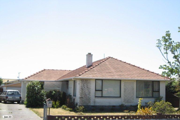 Property photo for 55 Bickerton Street, Wainoni, Christchurch, 8061