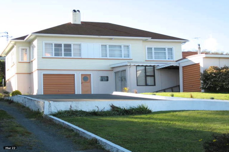 Photo of property in 289 Annesbrook Drive, Annesbrook, Nelson, 7011