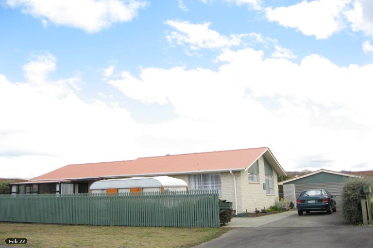 Property photo for 500 Linwood Avenue, Woolston, Christchurch, 8062