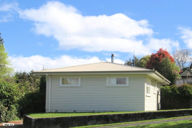 Property photo for 18 Birch Street, Hilltop, Taupo, 3330