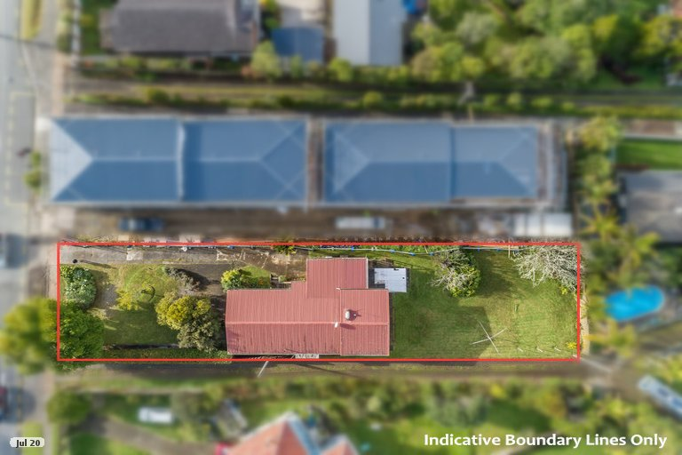 Property photo for 1 Coronation Road, Hillcrest, Auckland, 0627