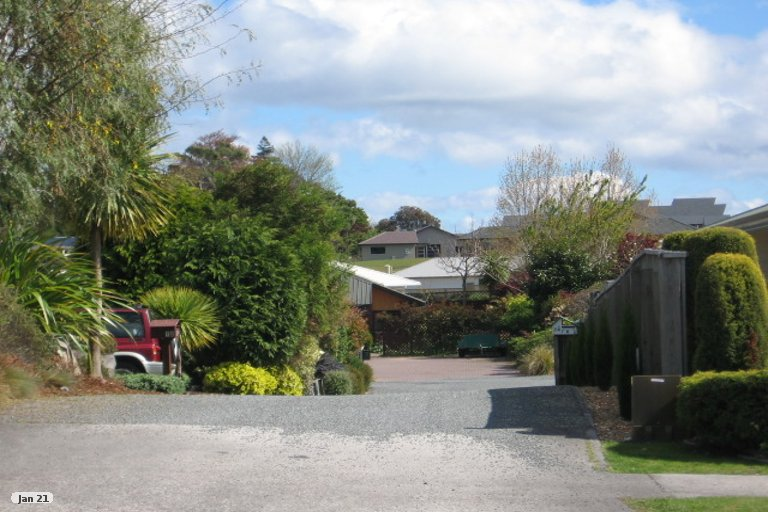Photo of property in 2/74 Birch Street, Hilltop, Taupo, 3330