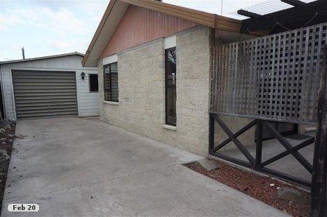 Photo of property in 13 Watson Place Rangiora Waimakariri District