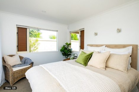 Photo of property in 1B Battery Road Ahuriri Napier City