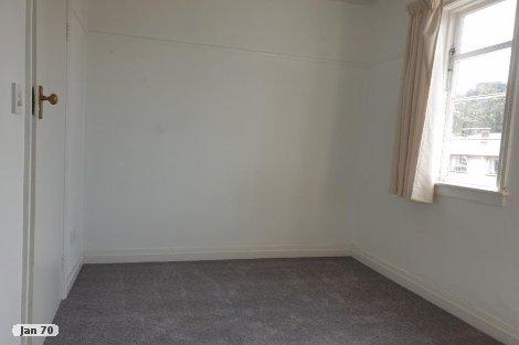 Photo of property in 6/302 Willis Street Aro Valley Wellington City