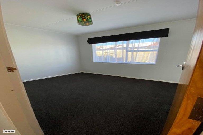Photo of property in 4/13 Derby Street, Stoke, Nelson, 7011