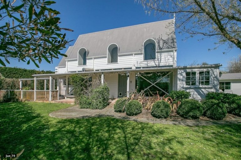 Property photo for 3/1 Reading Street, Greytown, 5712