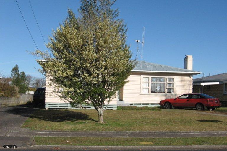 Property photo for 64 Shakespeare Avenue, Enderley, Hamilton, 3214