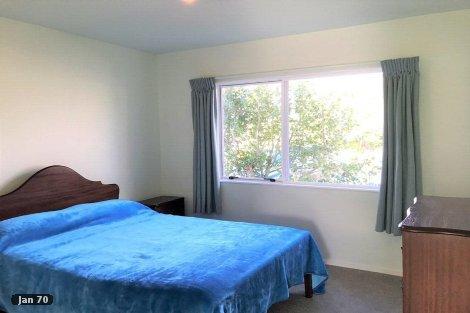 Photo of property in 15 Hiawatha Lane Takaka Tasman District