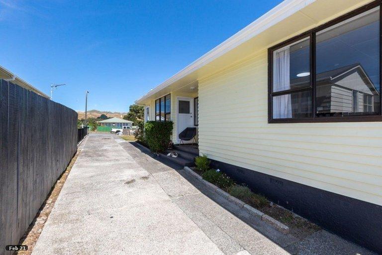 Photo of property in 26 Niagara Street, Waitangirua, Porirua, 5024