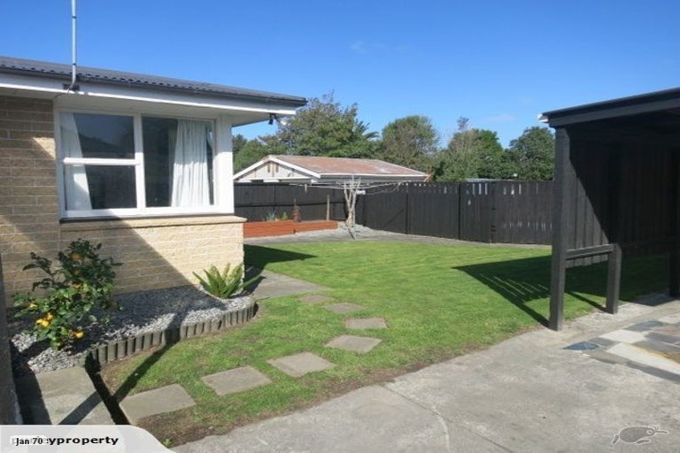 Property photo for 145 Wales Street, Halswell, Christchurch, 8025