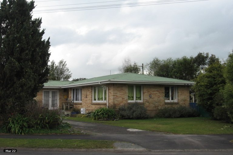 Property photo for 4 Panair Crescent, Hillcrest, Hamilton, 3216