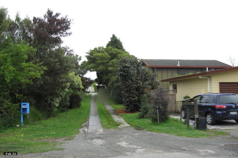 Photo of property in 34 Martin Street, Monaco, Nelson, 7011