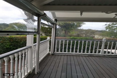 Photo of property in 9/2 Georgia Terrace Albany Auckland - North Shore