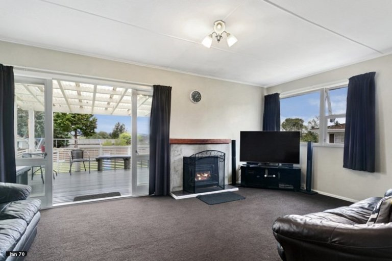 Property photo for 15 Cumberland Street, Tauhara, Taupo, 3330