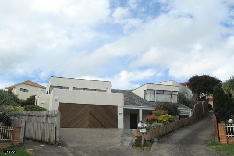 Property photo for 3/12 Anure Place, Highland Park, Auckland, 2010