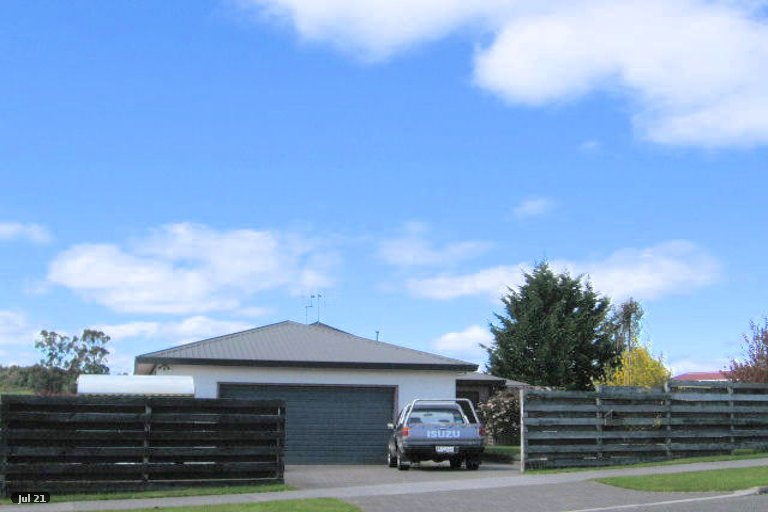 Property photo for 79 Birch Street, Hilltop, Taupo, 3330