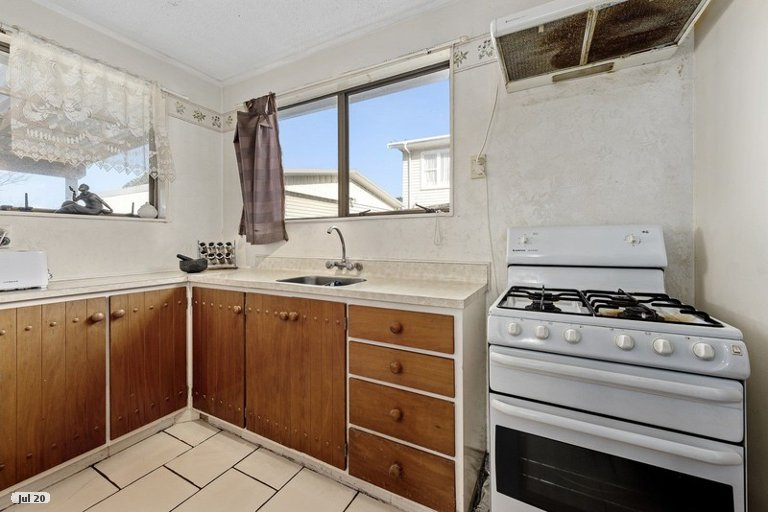 Property photo for 2 Gainsborough Grove, Belmont, Lower Hutt, 5010