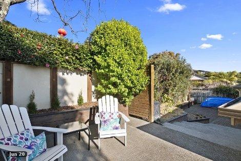Photo of property in 15 Eversley Terrace Richmond Tasman District
