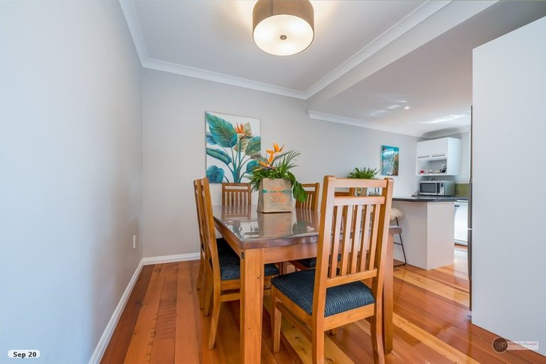 Property photo for 23 Connolly Street, Boulcott, Lower Hutt, 5010