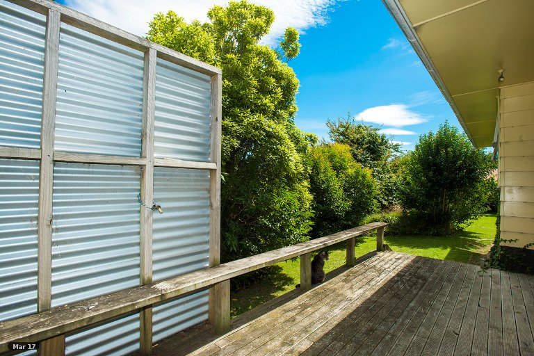 Photo of property in 8 Einstein Street, Outer Kaiti, Gisborne, 4010