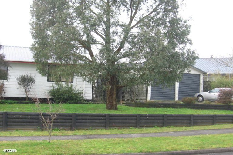 Property photo for 46 Balmerino Crescent, Pukete, Hamilton, 3200