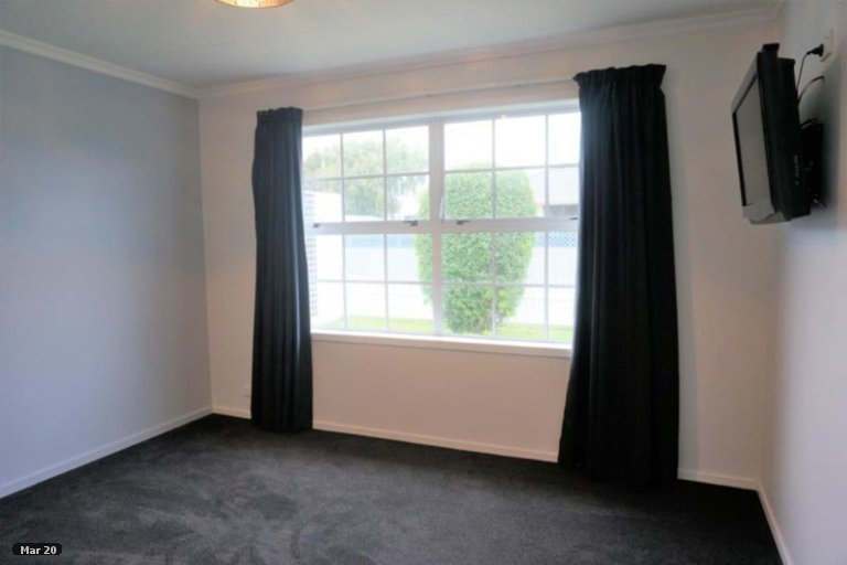 Property photo for 141 Inglewood Road, Newfield, Invercargill, 9812