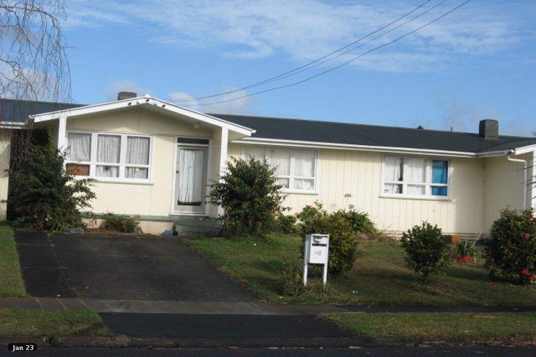 Property photo for 19A Spenser Road, Enderley, Hamilton, 3214