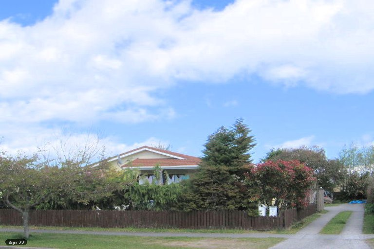 Property photo for 1/27 Arthur Crescent, Hilltop, Taupo, 3330