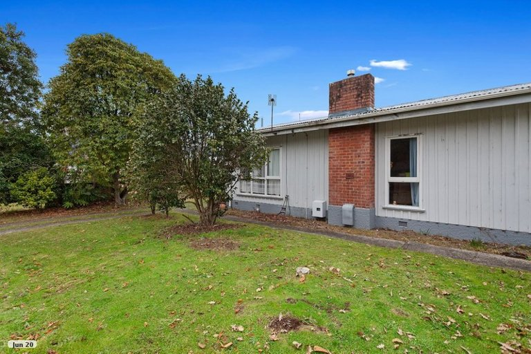 Photo of property in 30 Massey Street, Kawerau, 3127