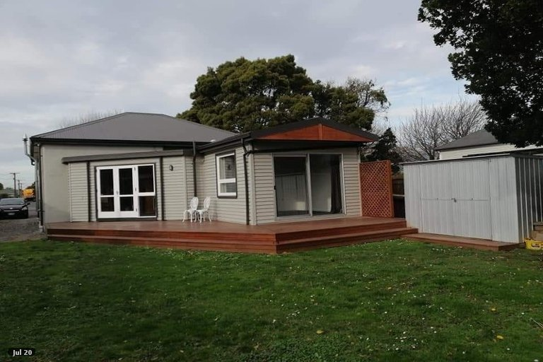 Property photo for 67 Tilford Street, Woolston, Christchurch, 8062